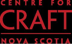 Centre for Craft Nova Scotia