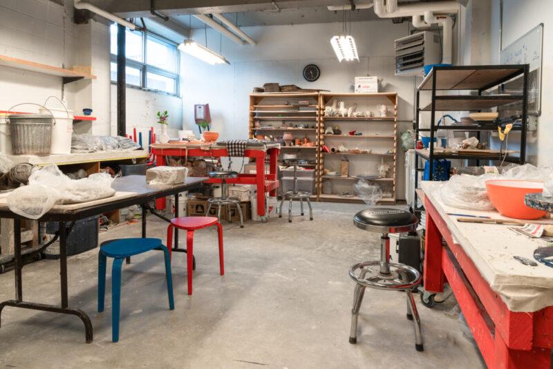 Craft Nova Scotia - 2021 (12 of 55)
