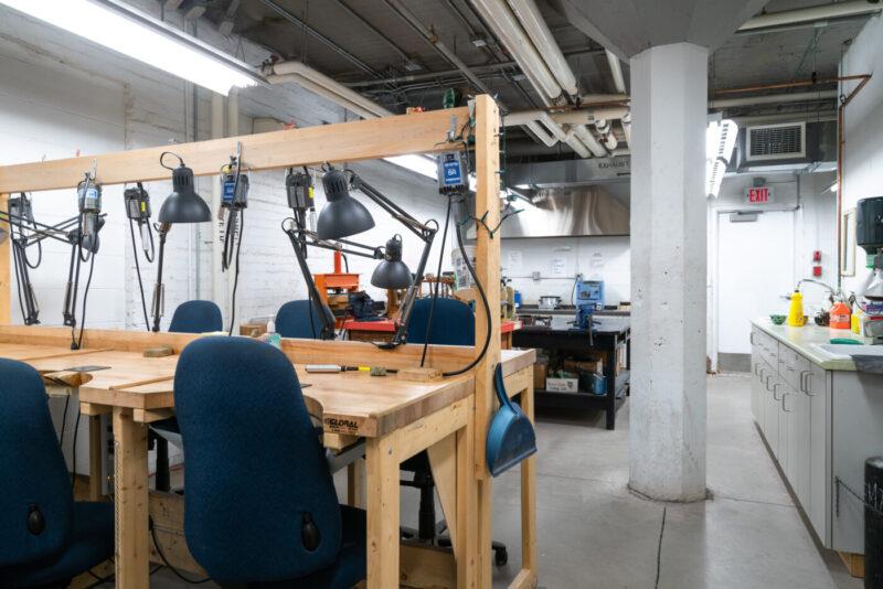 Craft Nova Scotia - 2021 (30 of 55)