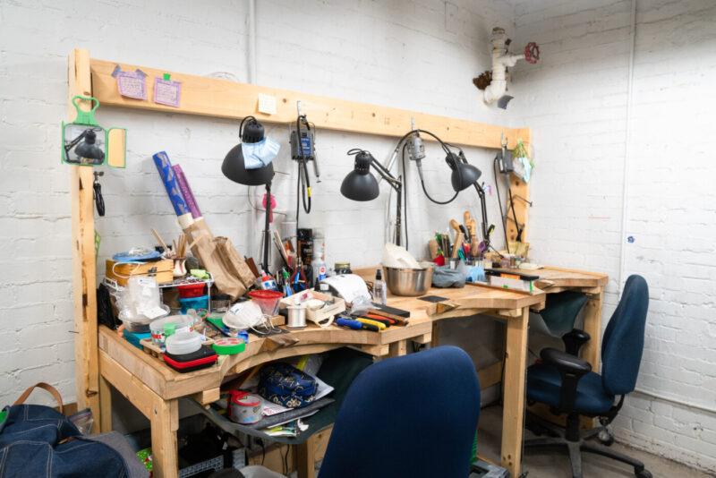 Craft Nova Scotia - 2021 (31 of 55)