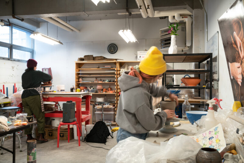 Craft Nova Scotia - 2021 (55 of 55)